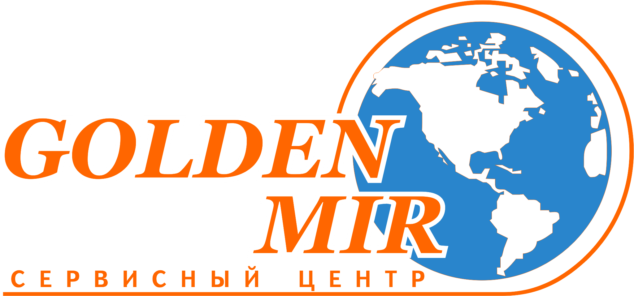 Golden-Mir