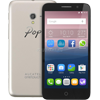 alcatel one touch pop3 5015d