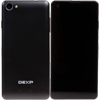 dexp ixion x45 lte