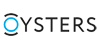 oysters logo