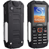 sigma mobile x treme it68