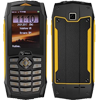 sigma mobile x treme pq68 netphone